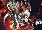 「ソウルワーカー」レイドコンテンツ「ヒドゥン・ハイドアウト」が実装!イベント「グルトンワールドサマー」も開催