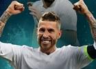 FIFPro公認の戦略サッカーゲーム「チャンピオンイレブン」の事前登録受付が開始!