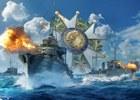 「World of Warships」0.8.6アップデートが実装!フランス Tier V-IX 駆逐艦へのアーリーアクセスが可能に