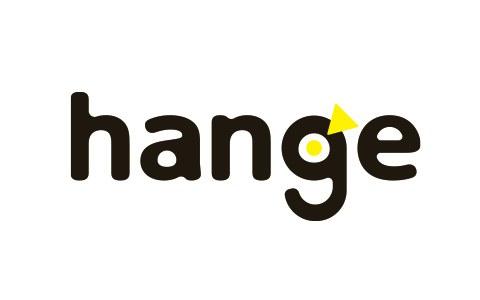 オンラインゲームポータルサイト「ハンゲーム」、サービス名称を「ハンゲ」に変更