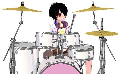 「マビノギ」ミレシアンたちも演奏できる「アルペジオコンサートホール」が実装!新楽器・ドラムも追加