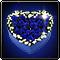 「ドラゴンアウェイクン」で「甘い恋の味!バレンタインイベント!」が開催!衣装「ロマンスセット」などが登場