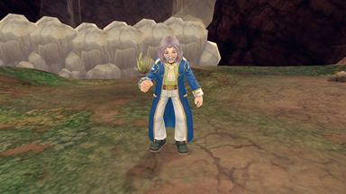 「幻想神域 -Another Fate-」ミオラ掲示板クエストに5人用の追加クエストが実装!世界ボス降臨イベントも開催